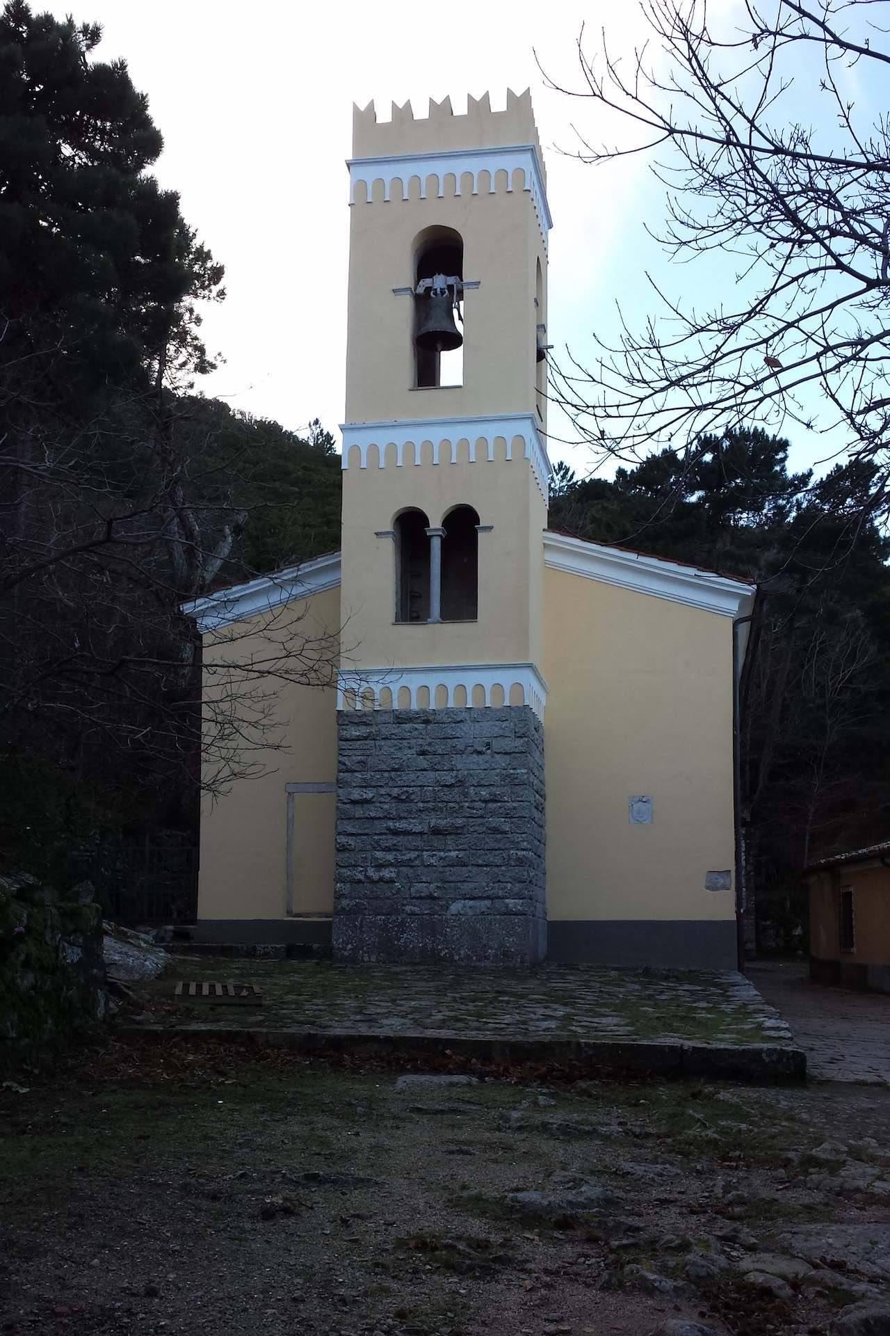 chiesa-madonna-monte