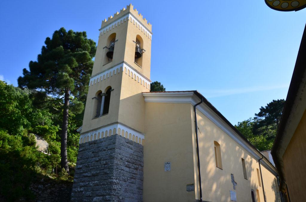 chiesa-madonna-monte2