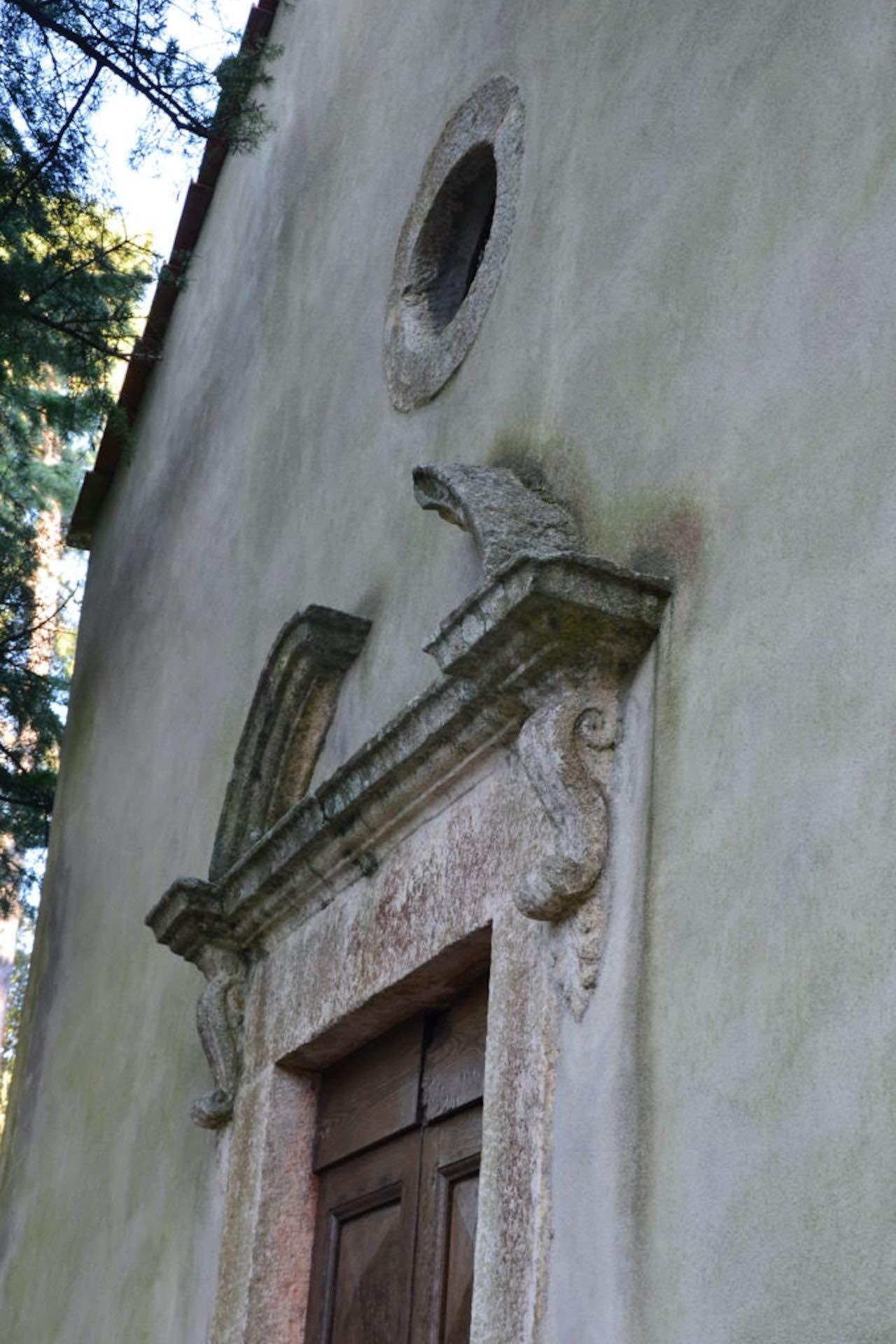 chiesa-san-cerbone