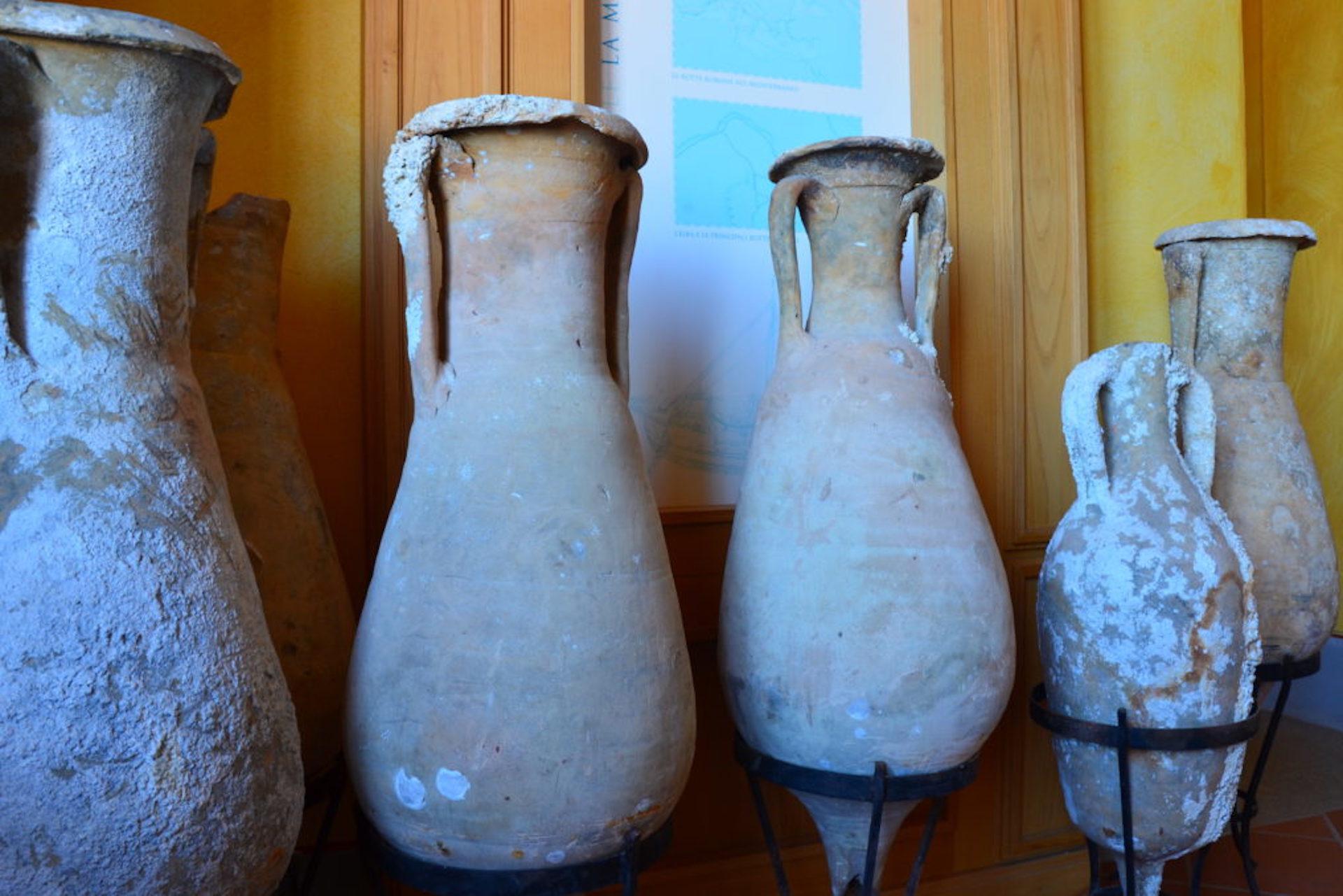 museo-archeologico-marciana