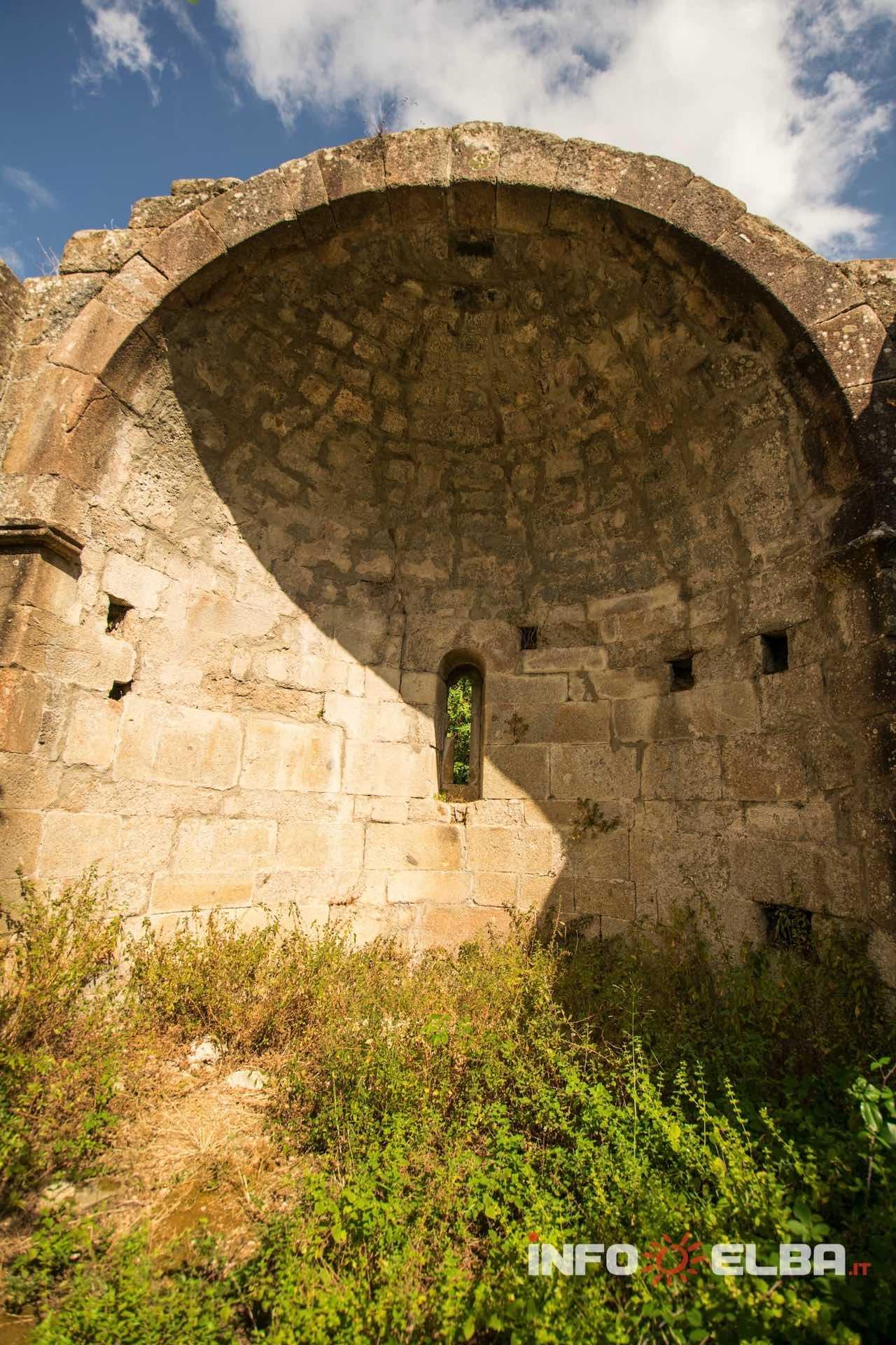 chiesa-san-lorenzo-marciana-2764
