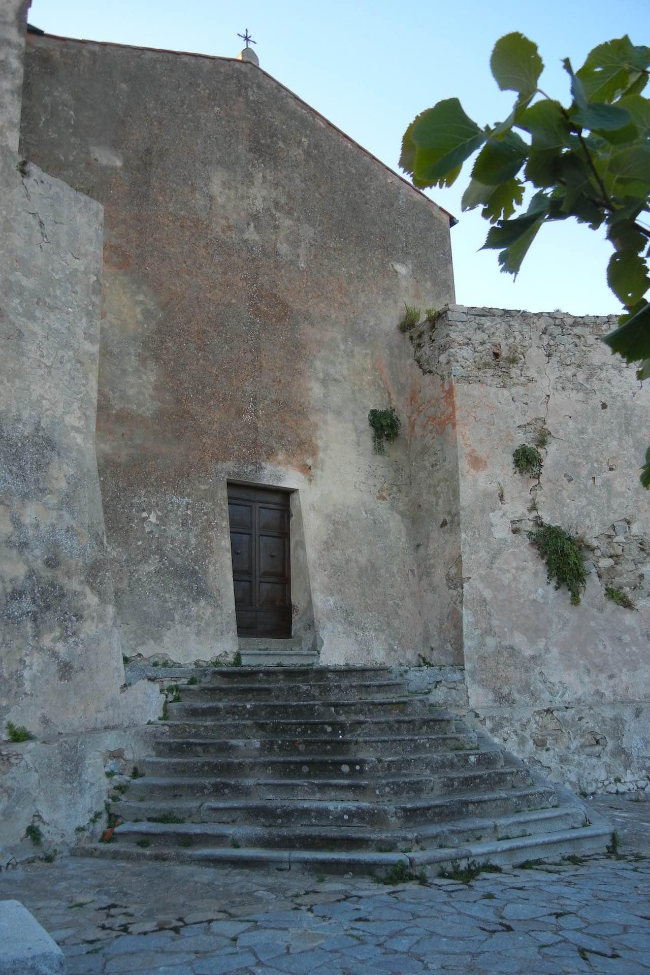 chiesa-san-niccolo