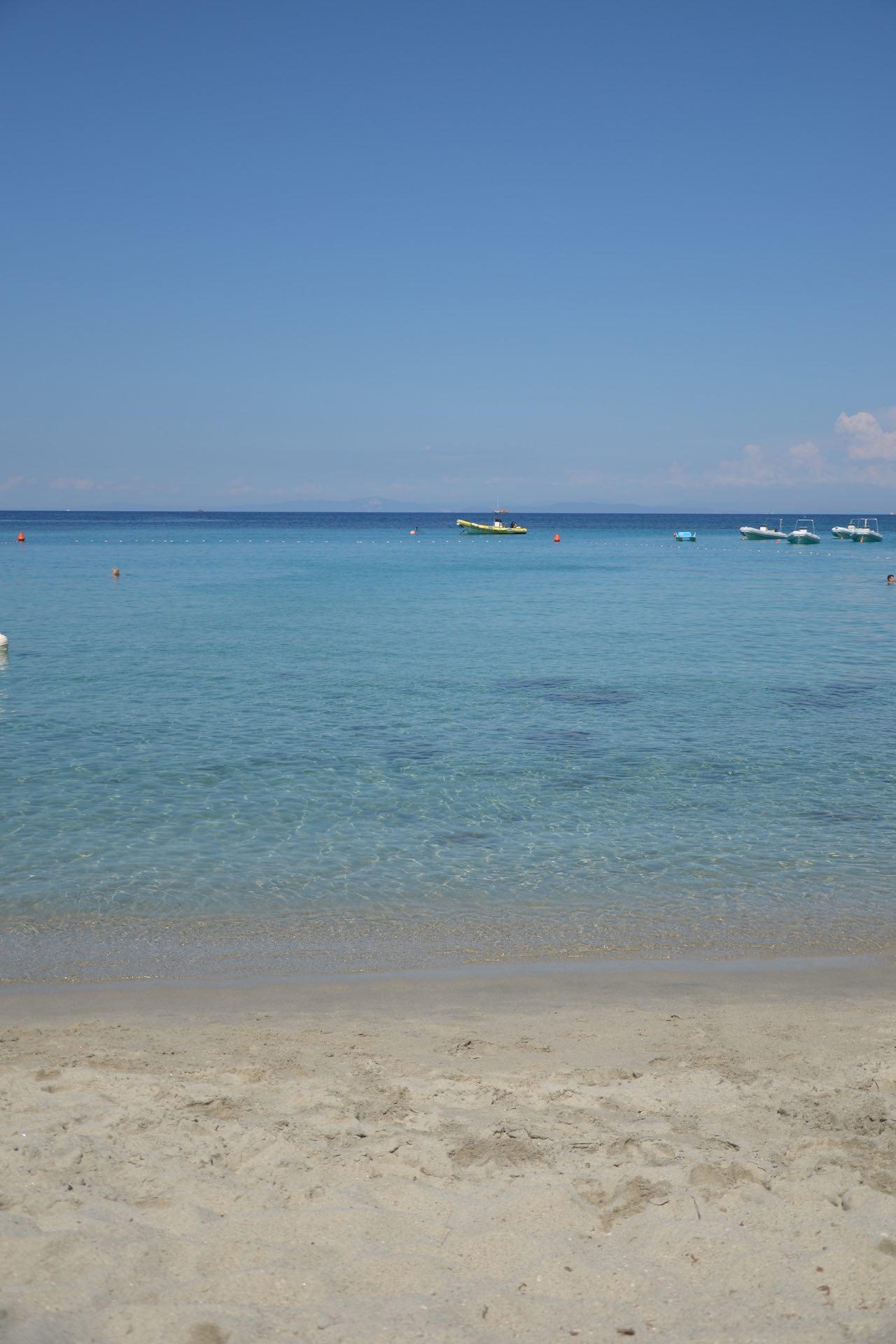 spiaggia-procchio