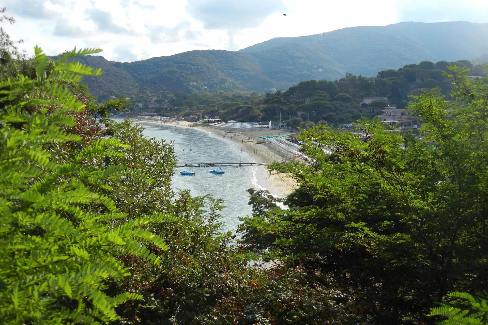 spiaggia-procchio3
