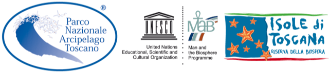 Isole-MaB-LOGO-2020-PNAT-senza-fondo