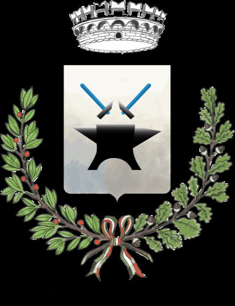logo scelto