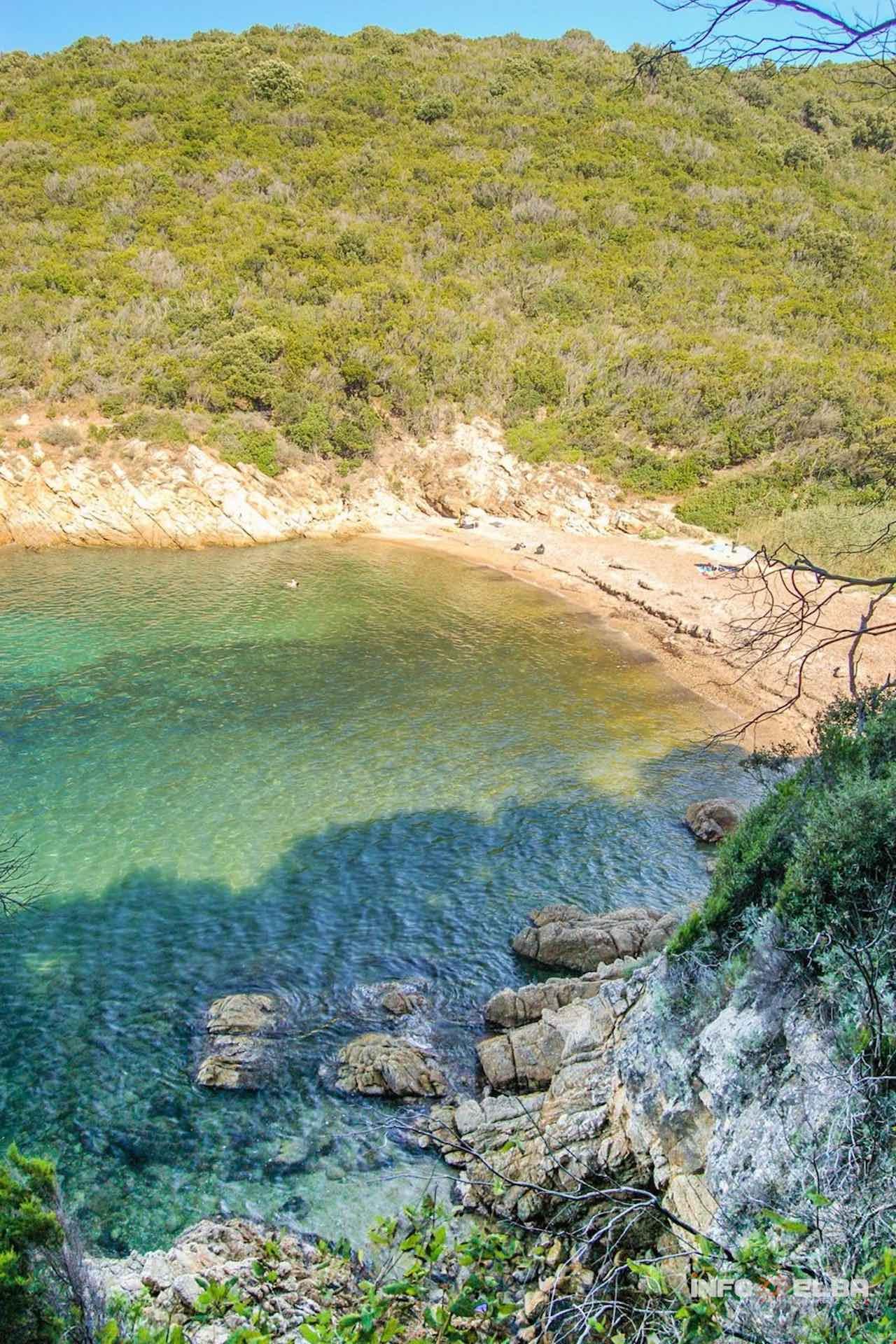 o_spiaggia-di-lamaia-marciana-7726