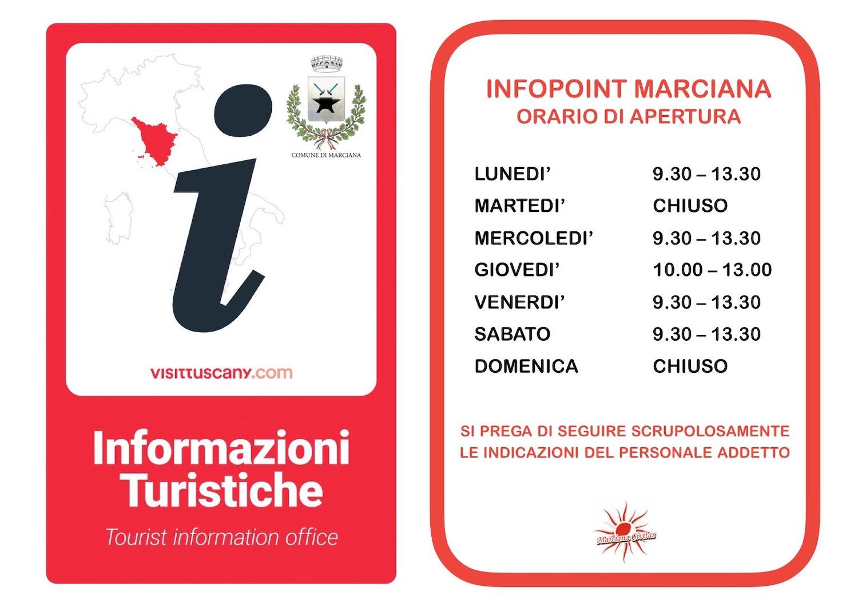 infopoint-locandina