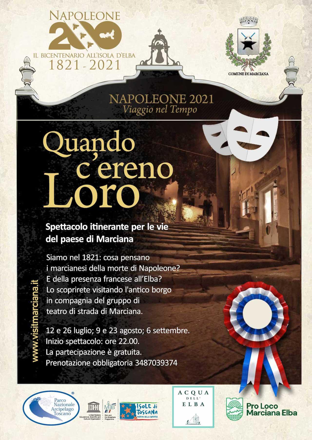 locandina A3 teatro.cdr